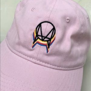 c66acc275ae OWSLA Accessories -  PRICE DROP  OWSLA Dad Hat
